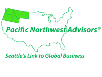 Pacific Northwest Advisors